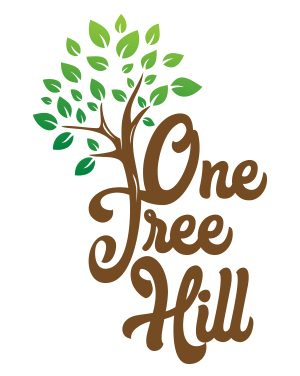 One Tree Hill Hostel – Labuan Bajo, Indonesia